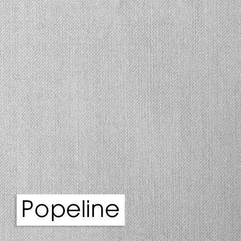 NeuNEU Popeline